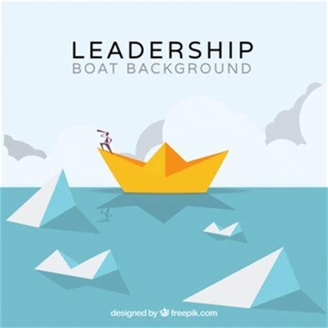 Women in Leadership Free Essays - PhDessaycom